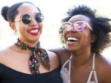 black-women-diseases-health-conditions